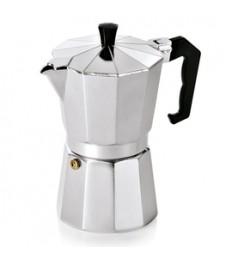 Espresso kavinukas 10cm, h-19 cm, 300ml, indukcinis
