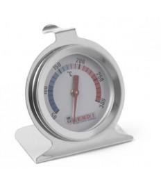 Termometras orkaitėms Hendi Ø60x(H)70 mm, +55 +300°C
