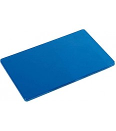 Pjaustymo lenta 1 1, h-2cm, mėlyna, polipropileno