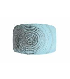 Pailga lėkštė ETHOS LYKKE, 27 cm, mėlyna