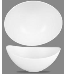 Dubenėlis Alchemy 13,2x17,7cm, baltas