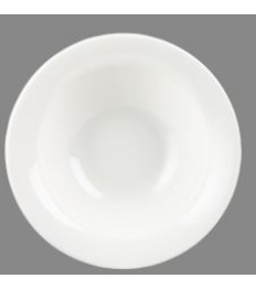 Dubenėlis Churchill Ambience ø19,5cm, 348ml, baltas