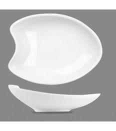 Dubenėlis Art de Cuisine 16x13 x4.5cm, baltas