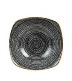 Dubenėlis Churchil Studio Prints Charcoal Black ø17.5cm,  591ml