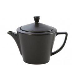 Arbatinukas GRAPHITE 500 ml, juodas