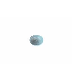 Dubenėlis ETHOS LYKKE 10 cm, mėlynas