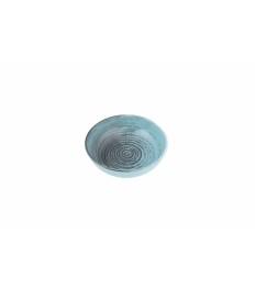 Dubenėlis ETHOS LYKKE 13 cm, mėlynas
