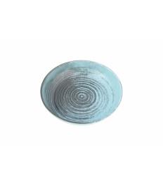 Dubenėlis ETHOS LYKKE 16 cm, mėlynas