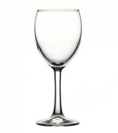 PASABAHCE taurė vynui Imperial Plus 190 ml