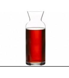 Grafinas gėrimams Carafe Modern 500ml