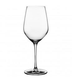 Taurė raudonam vynui Climats NUDE 640ml, ø7cm, h-24,5cm