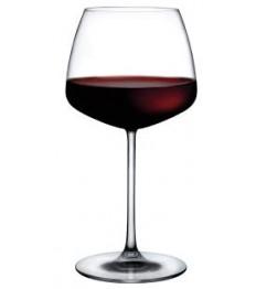 Taurė raudonam vynui Mirage NUDE 570ml, ø7.5cm, h-20,7cm