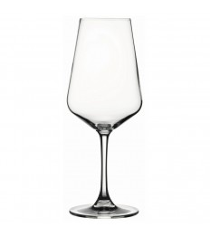 Taurė raudonam vynui Cuvée NUDE 475ml, ø6cm, h-23cm