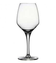 Taurė raudonam vynui Fame NUDE 420 ml, Ø6,3cm x 21,2cm