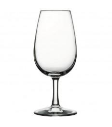 Degustacinė taurė vynui 200 ml, ø4,5cm, h-16cm