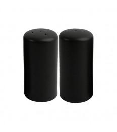 Druskinė GRAPHITE 10 cm, juoda