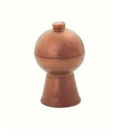 Cukrinė Legacy Copper 340ml, bronzinė sp.