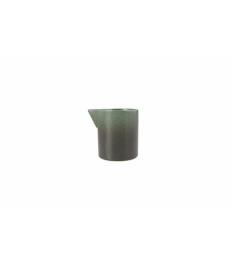 Ąsotėlis ETHOS LYKKE, 200 ml, žalias, be ąselės