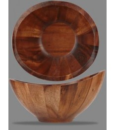 Dubenėlis Churchill 14 x 7cm, medinis