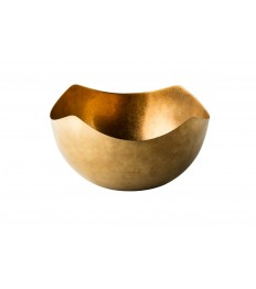 Dubuo VINTAGE GOLD Ø26,5 cm, 4800 ml, nerūd. plieno