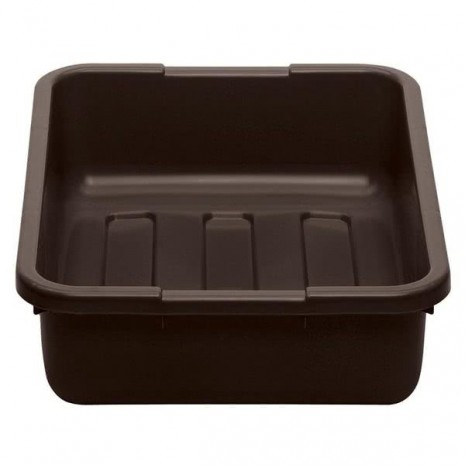 Dėžė CAMBRO