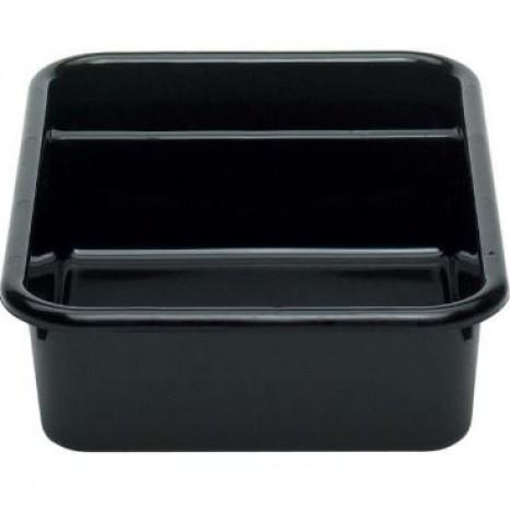 Dėžė CAMBRO Cambox (juoda) (39.7 x 52 x 12.4 cm)