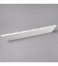Dalytuvas CAMBRO (baltas) (51cm)