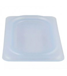Dangtelis CAMBRO (mėlynas polikarb.) [GN1/9- 10,8 x 17,6 cm]