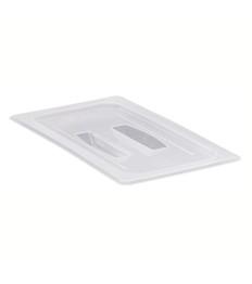 Dangtelis CAMBRO (polipropileno) (GN1 3-17.6x32.5cm)