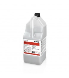 Dezinfekuojanti rankų plovimo priemonė MANOSAN OXY 5L