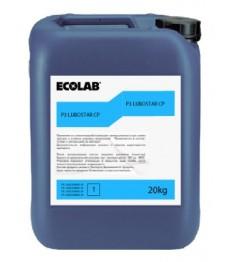 Lubrikavimo priemonė P3-Lubostar CP 20 kg, gėrimų pramonei