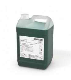 Indų ploviklis dezinfekantas ASEPTOPOL EL75 (5l)