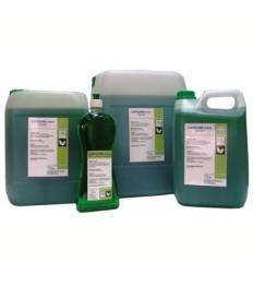 Indų ploviklis Green Drops 5 L