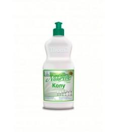 Ekologiškas indų ploviklis Kony 800g, koncentruotas