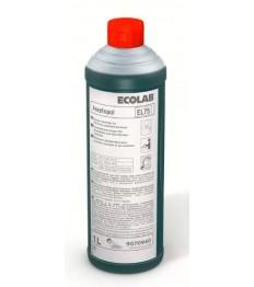Indų ploviklis dezinfekantas ASEPTOPOL EL75 (1l)