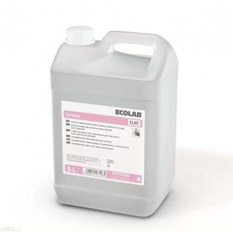 Plovimo dezinfekcijos priemonė rankoms PUREHAND EL 85C (5l)