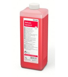 Sanitarinis ploviklis BATHCARE SPECIAL 61 (1l)