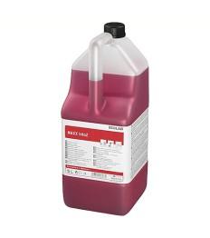 Sanitarinis paviršių valiklis MAXX INTO 2 kasdieniam naudojimui (5 l)
