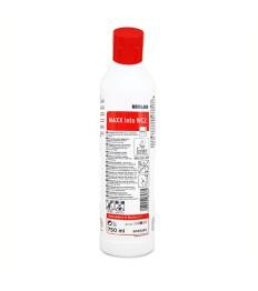 Sanitarinis paviršių valiklis MAXX INTO WC2 (750 ml)