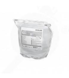 Kvapų neutralizavimo priemonė OASIS PRO AIR (2l)
