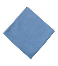 Mikropluošto šluostė Green-Tex® Handy 38x38 cm, mėlyna
