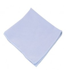 Green-Tex® High-tech šluostė mėlyna 38x38
