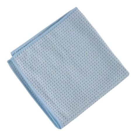 Green-Tex® mikrofibrinė šluostė Kitchen Star 38x38 cm, mėlyna
