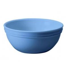 Dubenėlis CAMBRO (šviesiai mėlyna) (452ml)