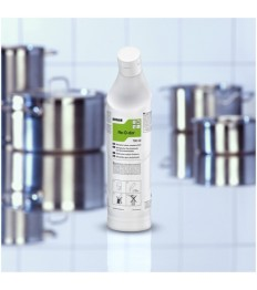 Biologinis nemalonaus kvapo neutralizatorius Ne-O-Dor (750 ml)