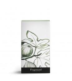 Kosmetinis rinkinys FRAGONARD FIGUIER FLEUR dėžutėje