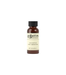 Šampūnas CO.BIGELOW Lavander & Peppermint 40ml