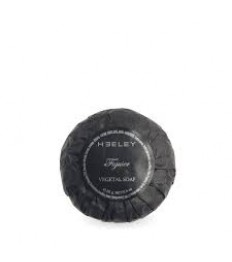Muilas HEELEY-FIGUIER 25 gr.
