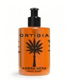 Šampūnas ORTIGIA 300ml
