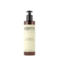 Šampūnas CO. BIGELOW Amber Lavender&Peppermint 300ml, nepildomas
